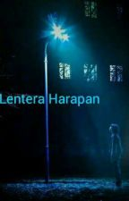 Lentera Harapan by fahrihumaidi