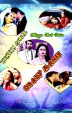 Crazy's- Abhigya os/drabble Series -(Viewer's choice) by crazymahiz