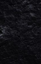 at night | ᴮᵀˢ × ᴶᴴˢ by jeonsobi