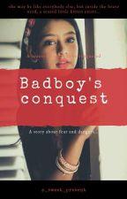 BadBoy possess me  by mandinimalhotra
