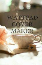 COVERS/EDITS by shineyshiney6