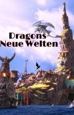Dragons-Ferien auf fernen Inseln 3 by Starteller1234