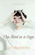 FF EXO The Bird in a Cage [KAISOO] (COMPLETED)  by nagichika