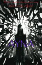 AYNA by nazlizx18