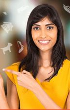 Best Online Business Directory by metasouktech