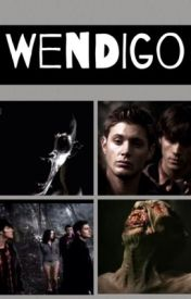 SPN- Season 1 Episode 2: Wendigo by GGT136249GGT