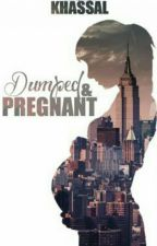 Dumped and Pregnant || Übersetzung  by translationlk