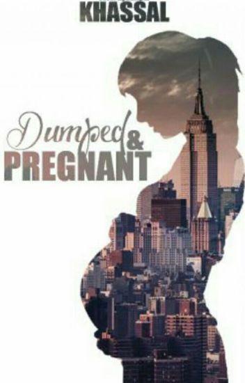 Dumped and Pregnant || Übersetzung