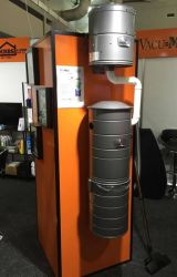 Buy Ducted Vacuum Systems Brisbane in Affordable Price | Vacu Maid by vacumaida