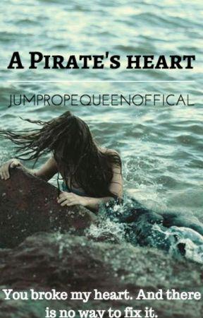 A Pirate\u0027s Heart , Bootstrap Bill Turner , Wattpad