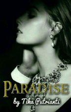 Paradise by CaptainGenie