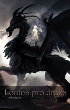 Loutna pro draka by Draliett