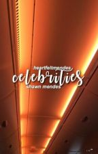 celebrities   shawn mendes  by fanficscreativity