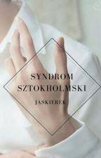 Syndrom Sztokholmski || YAOI by _Dazai_