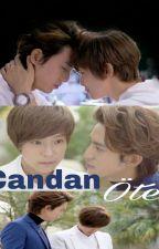 Candan Öte +18 Gay by tatlisoms