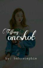 Tiffany Oneshoot by babystephie_