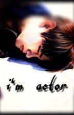 >i'm actor< [VKOOK] by acesmood