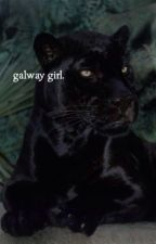 Galway Girl; Elijah Mikaelson by -strays