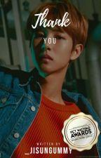 고마워 - H. Renjun by parkingsung