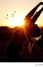 Od gwałtu do miłości!!?? by music_my_chocolate