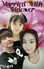 Married With Widower ( Leeteuk - So Ra ) by tazkiapark__