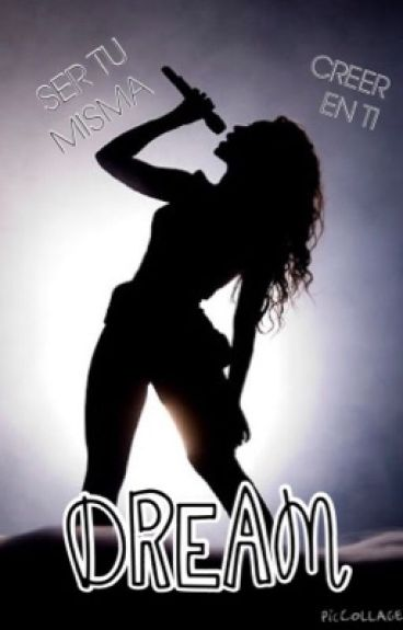 Dream |Niall Horan - Terminada