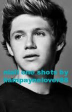 niall one shots by liampaynelover88