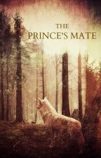 The Prince's Mate by katnisslerman16