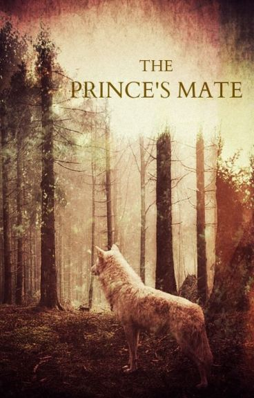 The Prince's Mate