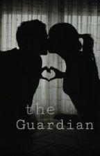 The Guardian by LeMidget