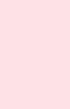 The Outsiders Imagines And Preferences by SummertimeWalnut