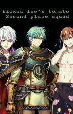 FE Heroes: Curiosidades by HoHolasoyunLimon