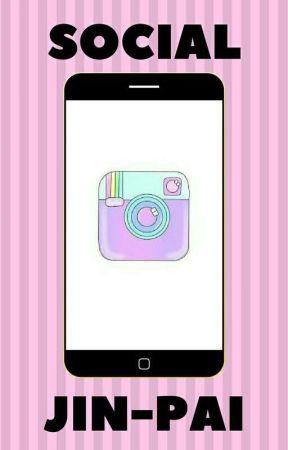 Social by Jin-Pai