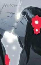 Naruto : After Marriage by YaYa806