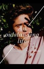 An outstanding life 1 *Emílio Martinez* by squaddallasmt