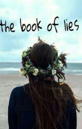 the book of lies by yogurttouch