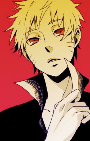 Darkness Consume Me-Naruto Fanfiction - Lapiz (CrossMare