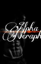 Alpha Neraph by ViviAKiwi