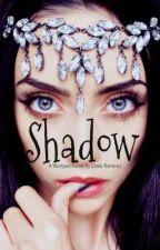 Shadow by AskLinda