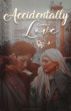 Acidentally In Love Im Jaebum & T/N (Editando) by Daaydreamin