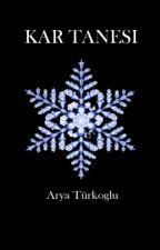 Kar Tanesi by yildizlarasinda