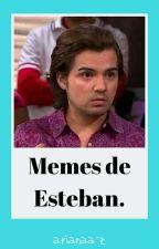 "Memes de ""Estúpida, Mi Pelo, Idiota""  by arianaa-z"