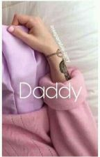 """Daddy"" Larry Stylinson OS  by yuliananolasco"