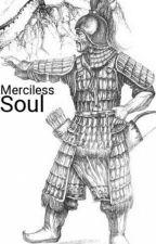 Merciless Soul (RWBY x Reader) by GeekAsianGamer