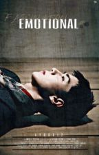 FASCINATION EMOTIONAL || إفتِتان عاطفيّ by ayoo612