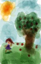 ARTNESS 2 by -_Melody_Love_-