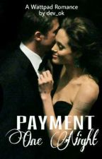 Payment One Night by dev_ok