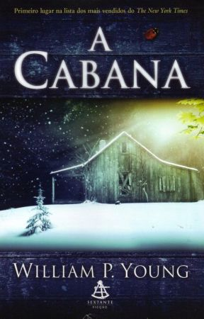 A Cabana by whoisceli