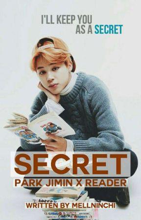 Secret -