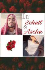 In Schutt und Asche by teenstoryx